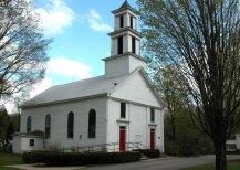 church5a